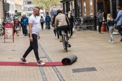 Groningen_2